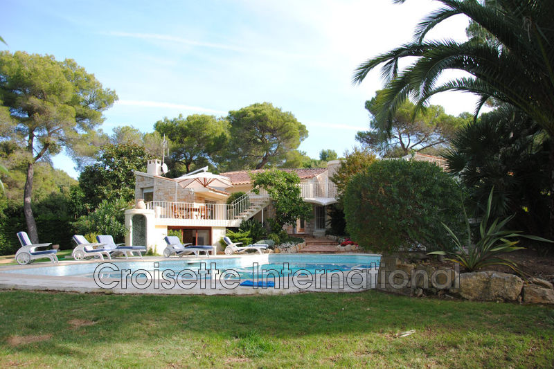 Villa Mougins   to buy villa  4 bedroom   260 m²