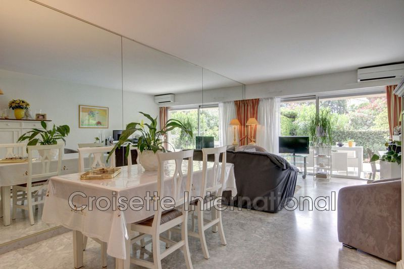 Photo Apartment Cannes Downtown,   to buy apartment  3 rooms   73 m²