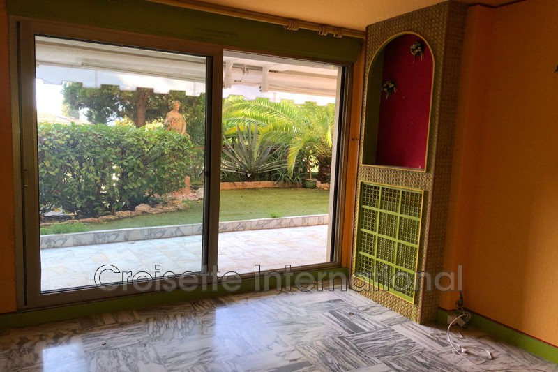 Photo n°7 - Vente appartement Cannes 06400 - 580 000 €