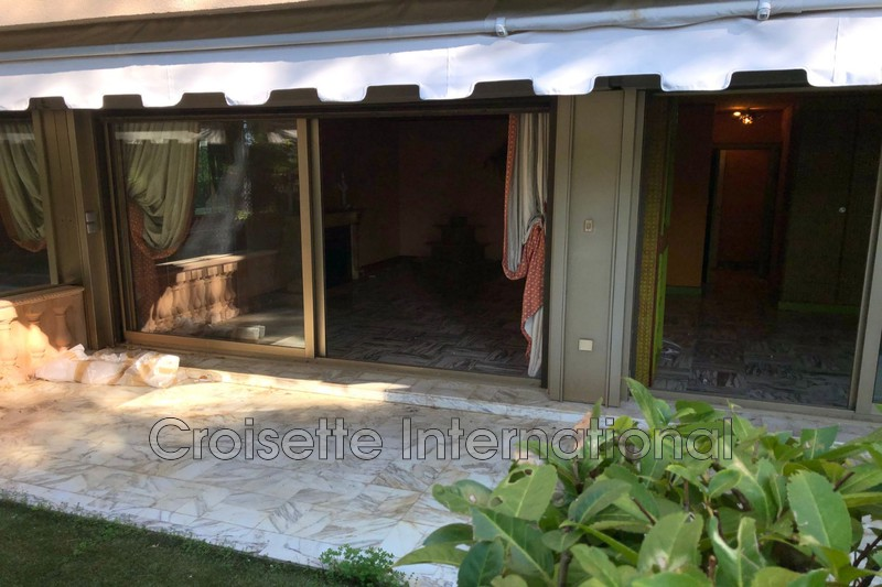 Photo n°8 - Vente appartement Cannes 06400 - 580 000 €