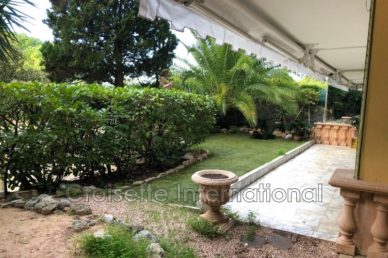 Photo n°12 - Vente appartement Cannes 06400 - 580 000 €