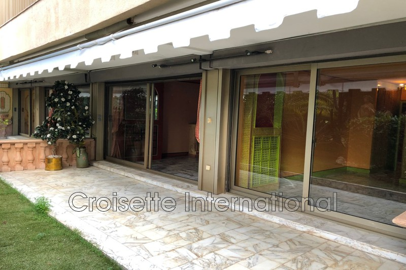 Photo n°13 - Vente appartement Cannes 06400 - 580 000 €
