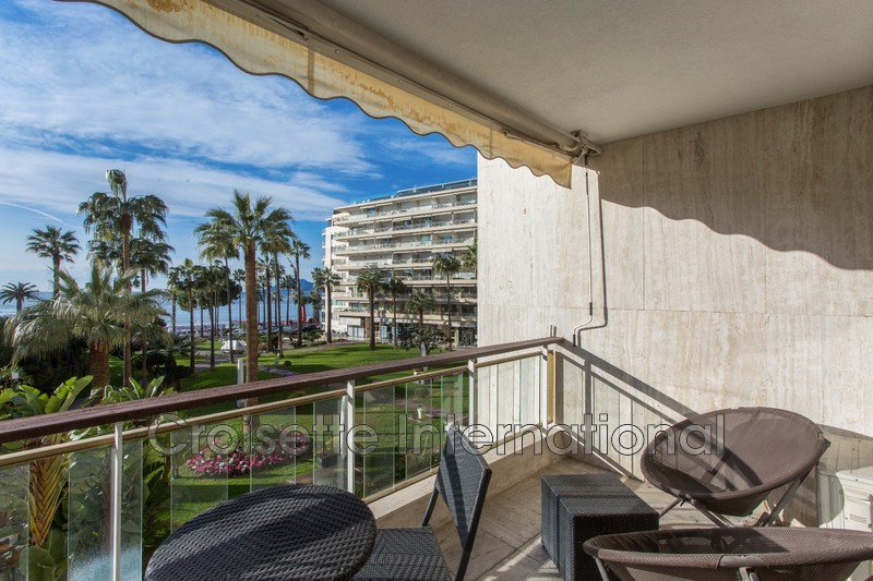 Apartment Cannes Croisette,   to buy apartment  1 room   28 m²