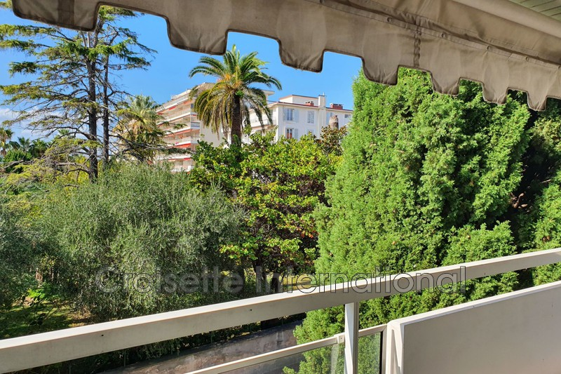 Apartment Cannes Downtown,   to buy apartment  3 rooms   66 m²