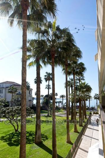 Appartement Cannes Croisette,   achat appartement  1 pièce   31m²