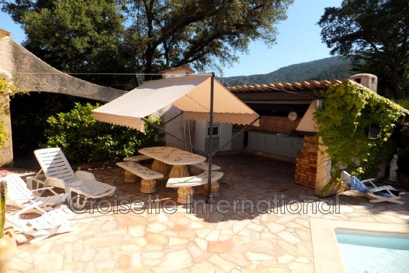 Photo n°2 - Vente Maison bastide provencale Fréjus 83600 - 1 000 000 €