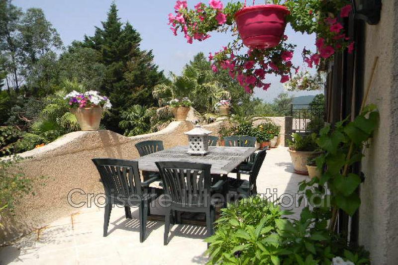 Photo n°3 - Vente Maison bastide provencale Fréjus 83600 - 1 000 000 €
