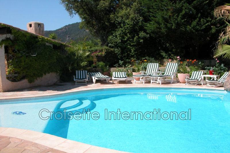 Photo n°4 - Vente Maison bastide provencale Fréjus 83600 - 1 000 000 €