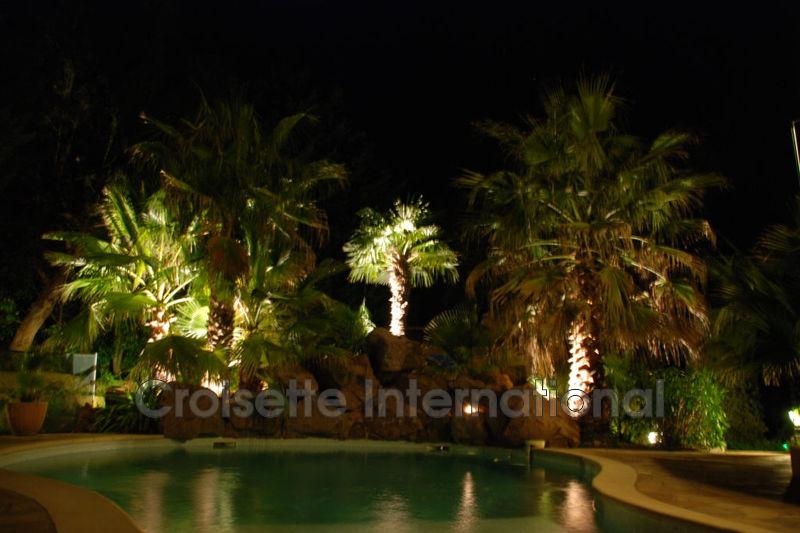 Photo n°5 - Vente Maison bastide provencale Fréjus 83600 - 1 000 000 €
