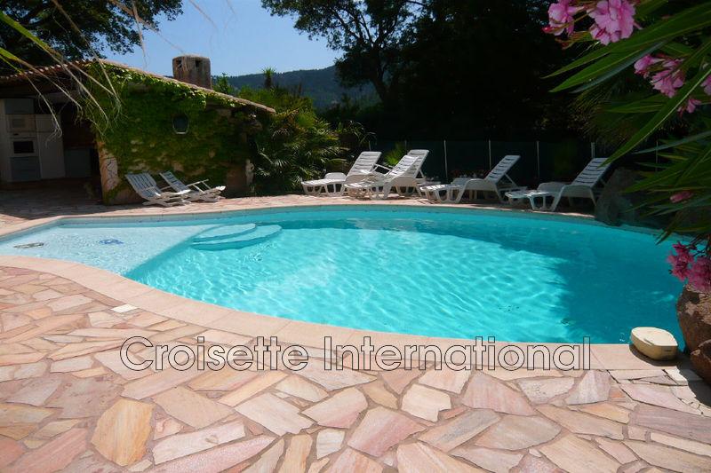 Photo n°6 - Vente Maison bastide provencale Fréjus 83600 - 1 000 000 €