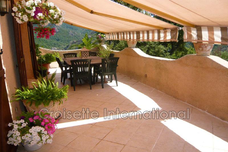 Photo n°7 - Vente Maison bastide provencale Fréjus 83600 - 1 000 000 €