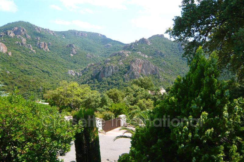 Photo n°8 - Vente Maison bastide provencale Fréjus 83600 - 1 000 000 €