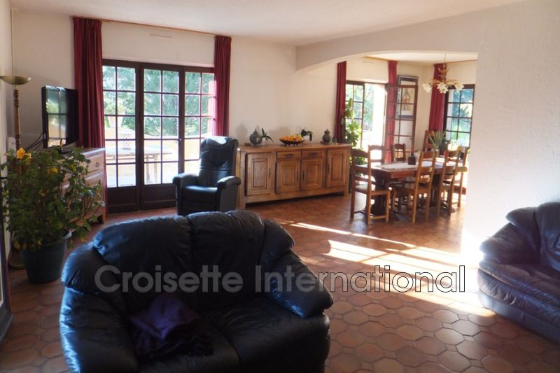 Photo n°9 - Vente Maison bastide provencale Fréjus 83600 - 1 000 000 €