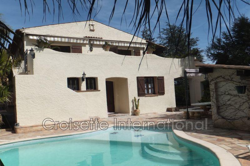 Photo n°11 - Vente Maison bastide provencale Fréjus 83600 - 1 000 000 €