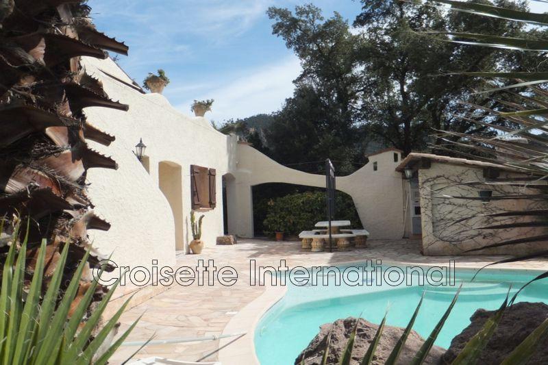 Photo n°12 - Vente Maison bastide provencale Fréjus 83600 - 1 000 000 €
