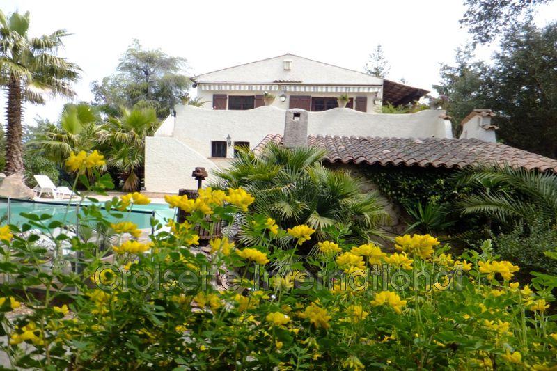 Photo n°13 - Vente Maison bastide provencale Fréjus 83600 - 1 000 000 €