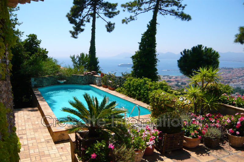 Property Cannes Californie,   to buy property  6 bedroom   475 m²