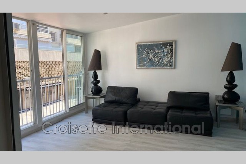 Apartment Cannes Downtown,   to buy apartment  2 rooms   42m²