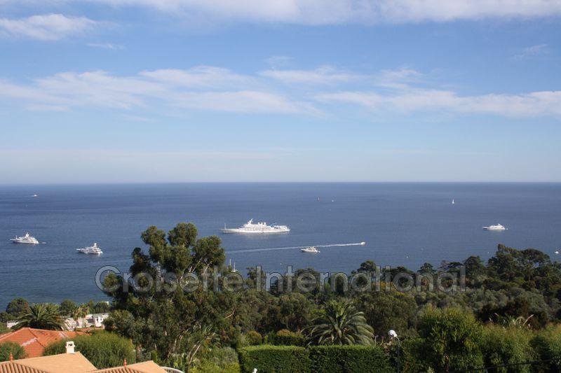 Photo n°1 - Vente Maison villa Vallauris 06220 - Prix sur demande