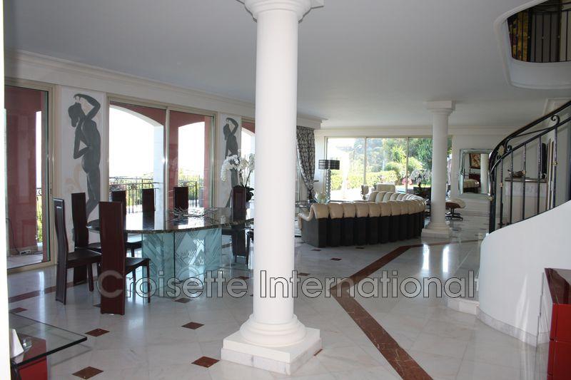 Photo n°4 - Vente Maison villa Vallauris 06220 - Prix sur demande