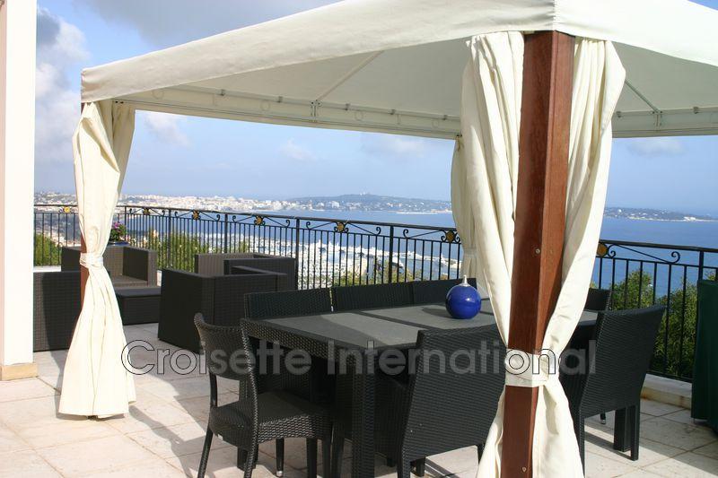 Photo n°5 - Vente Maison villa Vallauris 06220 - Prix sur demande