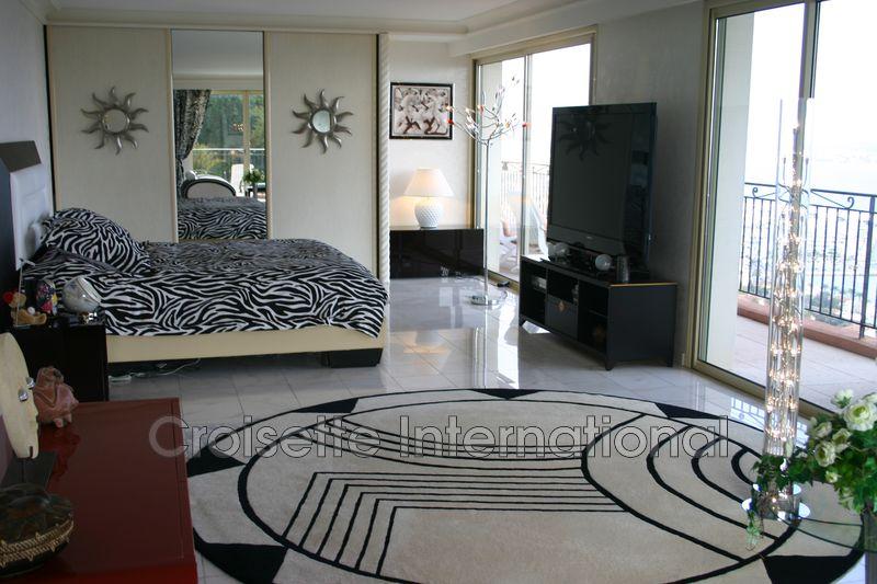 Photo n°7 - Vente Maison villa Vallauris 06220 - Prix sur demande