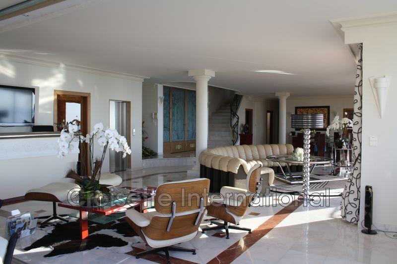 Photo n°10 - Vente Maison villa Vallauris 06220 - Prix sur demande