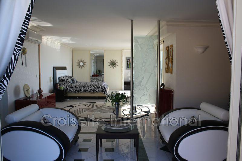 Photo n°11 - Vente Maison villa Vallauris 06220 - Prix sur demande