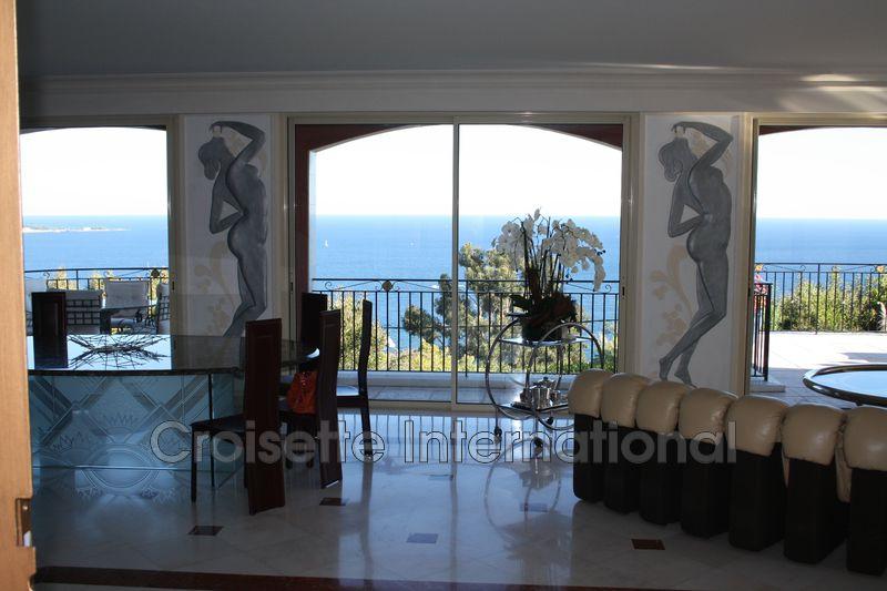 Photo n°13 - Vente Maison villa Vallauris 06220 - Prix sur demande