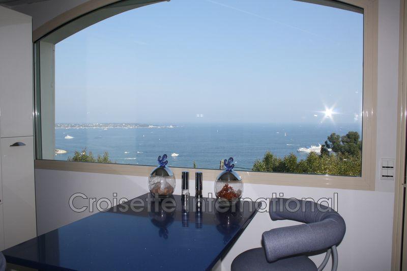 Photo n°14 - Vente Maison villa Vallauris 06220 - Prix sur demande