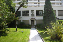 Photos  Appartement Studio à vendre Cannes 06400