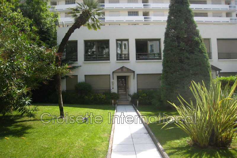 Studio Cannes Croisette,   to buy studio  1 room   20 m²
