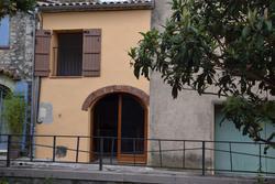Photos  Maison de village à louer Saint-Cézaire-sur-Siagne 06530