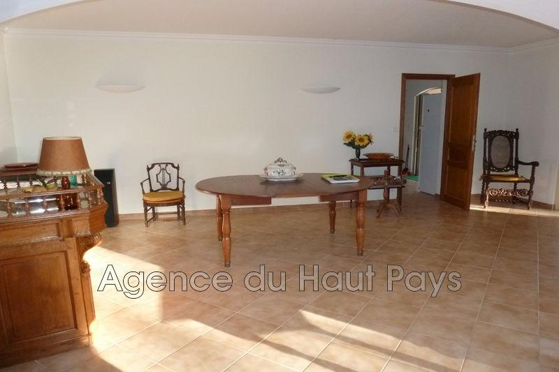 Photo n°8 - Vente Maison villa Saint-Cézaire-sur-Siagne 06530 - 695 000 €