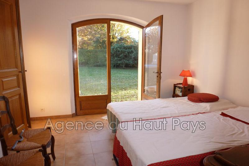 Photo n°9 - Vente Maison villa Saint-Cézaire-sur-Siagne 06530 - 695 000 €