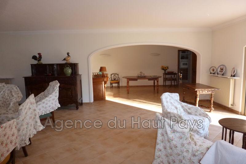 Photo n°12 - Vente Maison villa Saint-Cézaire-sur-Siagne 06530 - 770 000 €