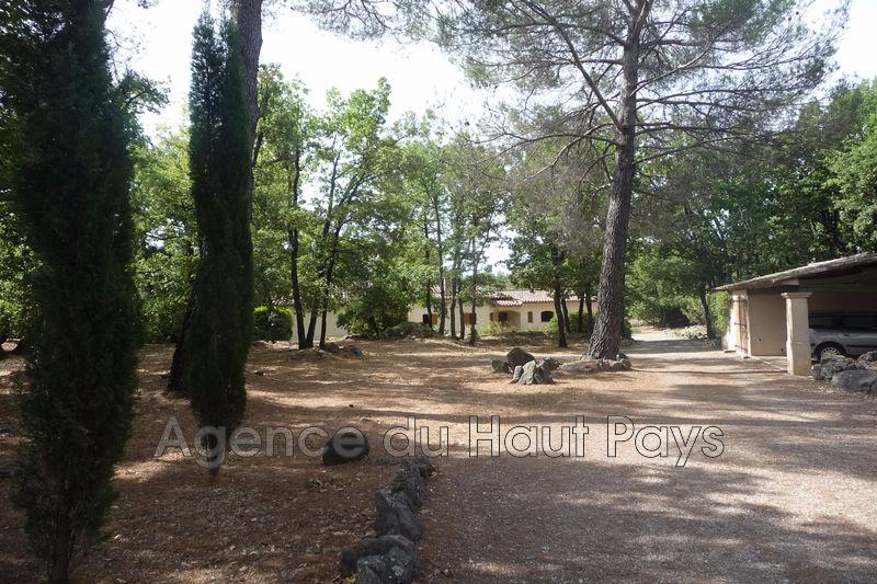 Photo n°7 - Vente Maison villa Saint-Cézaire-sur-Siagne 06530 - 770 000 €