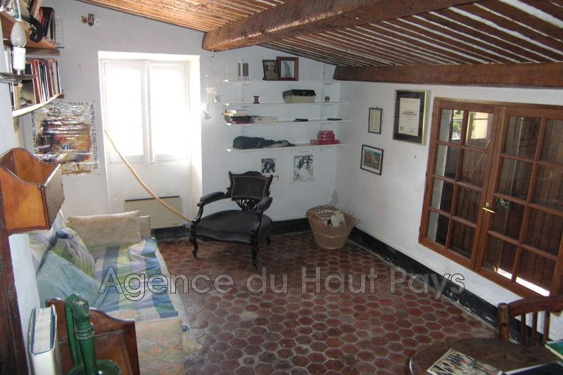 Photo n°7 - Vente appartement Saint-Cézaire-sur-Siagne 06530 - 220 000 €