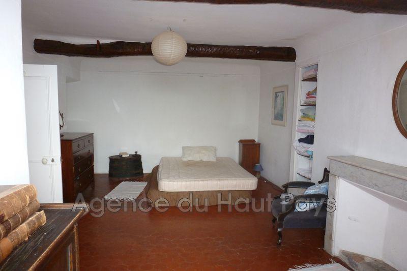 Photo n°12 - Vente appartement Saint-Cézaire-sur-Siagne 06530 - 220 000 €