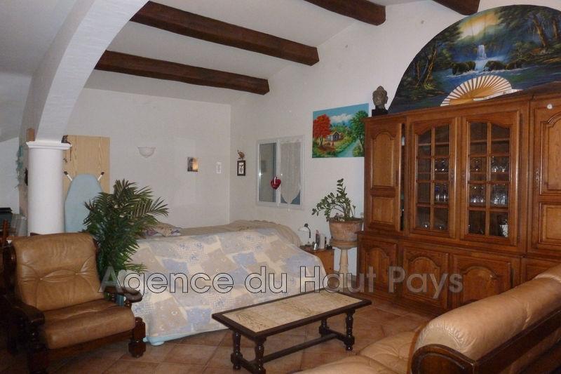 Photo n°3 - Vente Maison villa Saint-Cézaire-sur-Siagne 06530 - 395 200 €