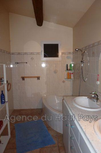 Photo n°6 - Vente Maison villa Saint-Cézaire-sur-Siagne 06530 - 395 200 €