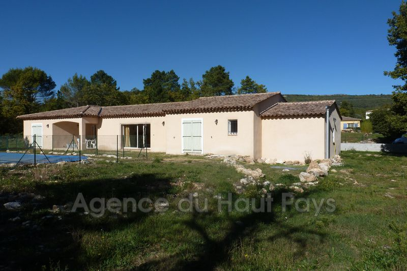 Villa Saint-Cézaire-sur-Siagne   to buy villa  3 bedroom   135 m²