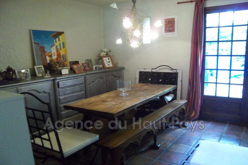 Photo n°5 - Vente maison Saint-Cézaire-sur-Siagne 06530 - 388 500 €
