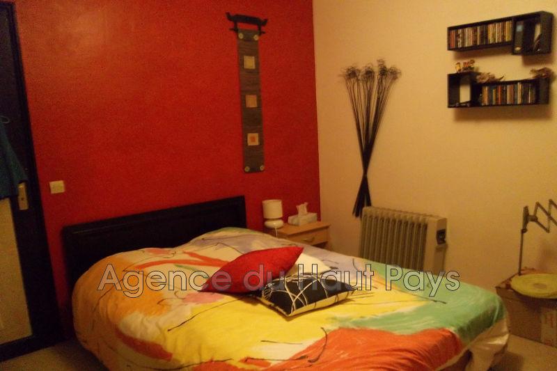 Photo n°9 - Vente maison Saint-Cézaire-sur-Siagne 06530 - 388 500 €
