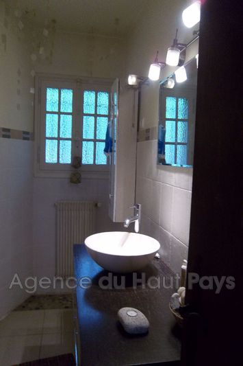 Photo n°10 - Vente maison Saint-Cézaire-sur-Siagne 06530 - 388 500 €