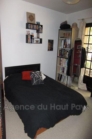 Photo n°13 - Vente maison Saint-Cézaire-sur-Siagne 06530 - 388 500 €