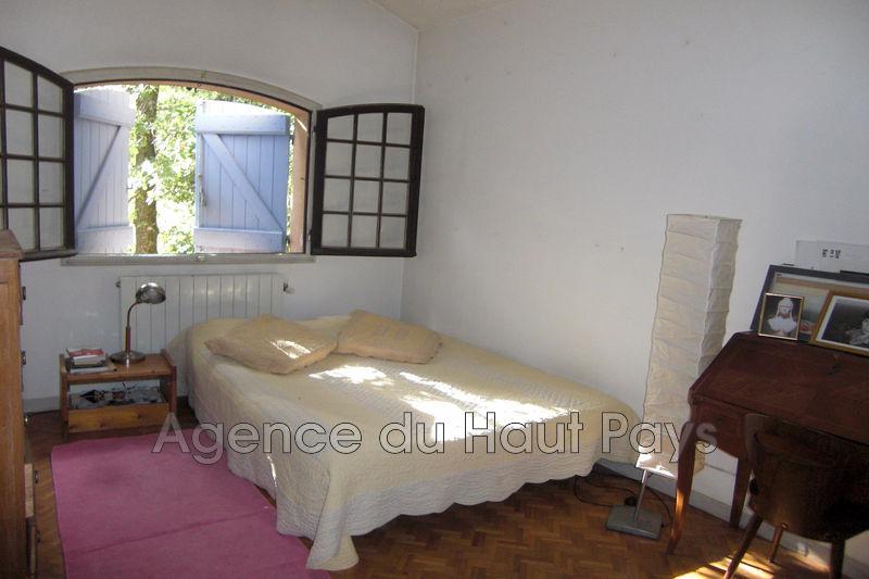 Photo n°14 - Vente maison Saint-Cézaire-sur-Siagne 06530 - 388 500 €