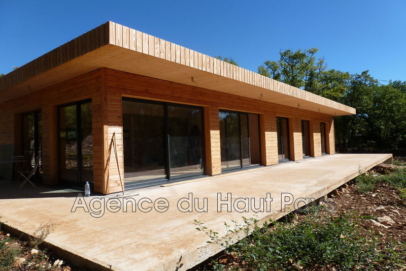 Villa Saint-Cézaire-sur-Siagne Résidentiel,   to buy villa  3 bedroom   115 m²