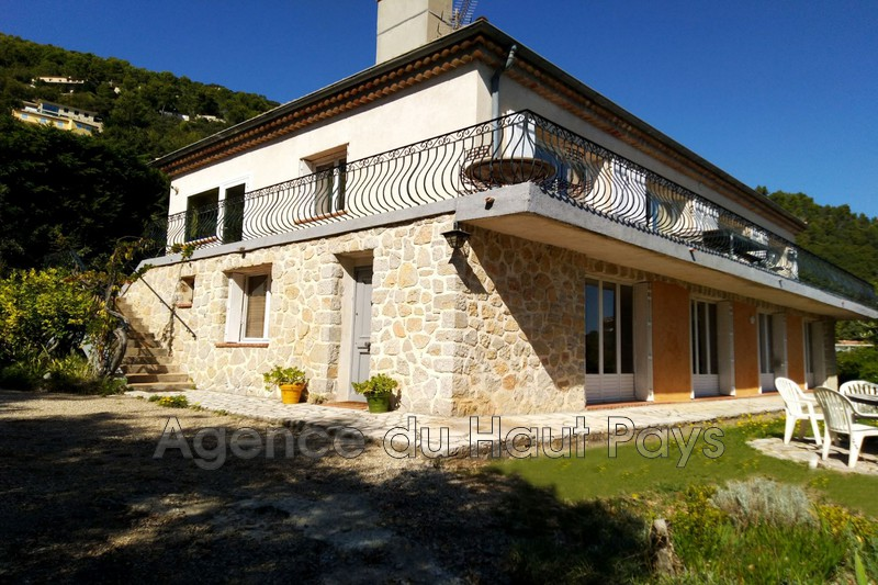 Villa Spéracèdes Résidentiel,   to buy villa  5 bedroom   300 m²