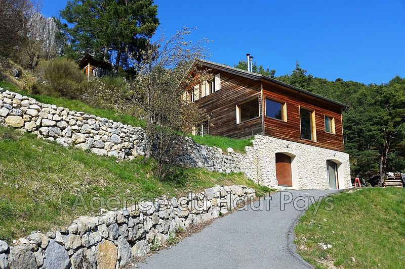 Chalet Caille Résidentiel,   to buy chalet  4 bedroom   160m²